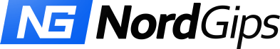 logo nordgips