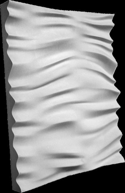 płyty gipsowe