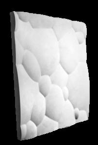Panel 3D Bodo