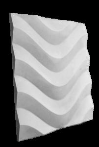 Vikerud
