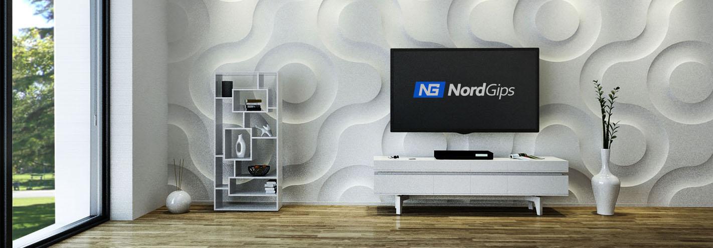 http://nordgips.pl/wp-content/uploads/2017/03/slider-pierwszy.jpg